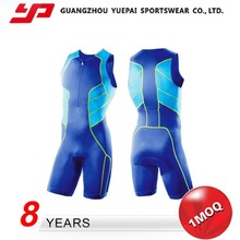 Newest Hot Selling High Quality Breathable Plus Size Women'S Sportswear