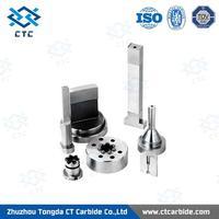 tungsten carbide floor scraper blade, custom tungsten carbide rings