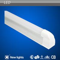 High quality high brightness 1200mm t5 led retrofit tube