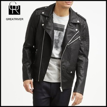 Designer Replica Men's Clothing Designer Replica Clothing Men