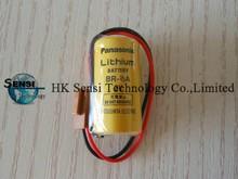 BR-2/3A Lithium Battery 3V