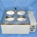 مختبر ثرموستاتي حمام المياه الميكروبيولوجية