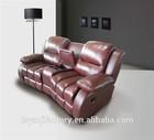 Dubai recliner furniture sofa YA-601