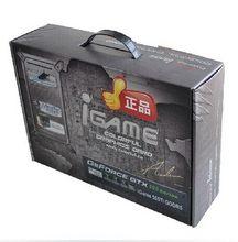 Alibaba china new arrival corrugated print cartridge box
