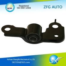 Shuma Auto Suspension Parts Front Right Arm Bushing/Mount 1033901