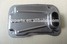 auto car transmission filter used for toyota FJ cruiser GSJ15 35330-60050