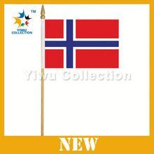 teardrop decorative flag,aluminium flagpole/flag pole/telescopic flag pole,flag banners pennants flag poles flag bases