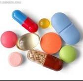medicine gelatin/gelatin for tablet/gelatine