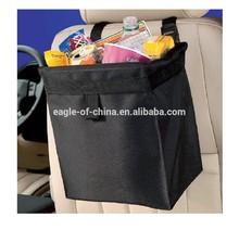 Cheap Leakproof Car Litter Bag SALE