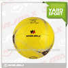 Hot selling 3 colors machine sewing promotion soccer balls,cheap soccer balls/football sale