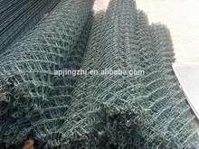 Plastic coated barbed wire razor sharp BTO65 ISO gurantee Prison wall gill net