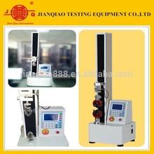 Material Electro Hydraulic Universal Testing Machine Tensile Tester Laboratory Equipment Tensile Test Equipment