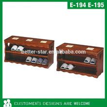 Shoe Storage Cabinet, Luxury Shoe Cabinet, Solid Wood Shoe Cabinet