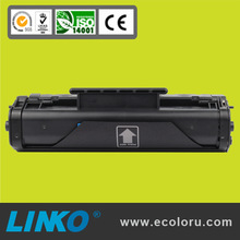 Top quality Universal Toner Cartridge EP-A for CANON LBP 460/465/660