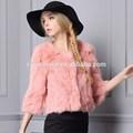 2015 joven de moda las niñas casual ropa mujer tallas grandes abrigos de mujer