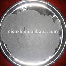 Abrasivo material do produto