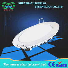 High Lumen ceiling office 72w samsung dimmable led indoor light