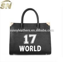 2015 china supplier wholesale straw top brand women handbag