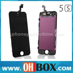 OEM mobile phone replacement parts USA warehouse accept paypal