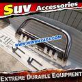 China off road 4x4 x- trail accesorios de alta calidad