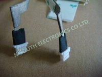 Original lcd flex cable for hp compaq pavilion g60 g70 16 50.4ah15.001