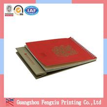 No Complaint In 7 Years Guangzhou Fengxiu New Model Calendar