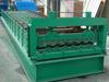 floor saw machine floor deck steel sheet machine