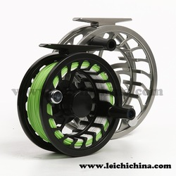 Wholesale chinese fly fishing reel