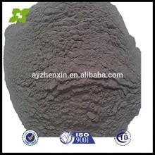 99.99 Pure Silicon Nitride Powder