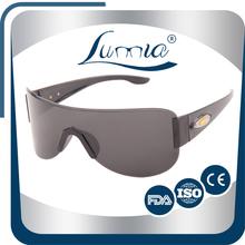 custom glasses low MOQ basketball safety glasses