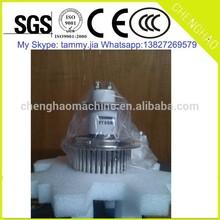 High frequency Oscillation tube, vacuum tube,valve generator, electron tube
