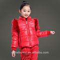 vendita calda il vostro marchio bambini primavera ingrosso abbigliamento