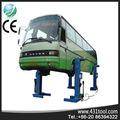Di recente caldo vendita e alto effciency qjz5.0- 4 idrauliche pesanti camion sponda idraulica