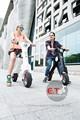 2015 haute qualité chine 250cc moto, Super poche vélos 110cc, Chinois moto ET scooter