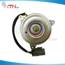 Auto Cooling Fan Motor for Sunny B14 Engine GA13/14 OEM 21487-0E000
