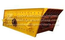 3YA1848 Limestone gravels screen,Machine Manufacturers