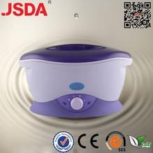 JS1000 Waxing Kit Set, Hair Removal. Depilatory Wax,heater machine made in china