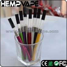 2015 USA hot selling open vape oil vaporizer pen