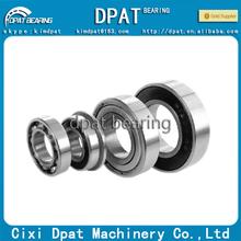 garrett t28 ball bearing turbo