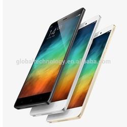 5.7inch Xiaomi Mi Note Smart Phone 16G Dual 4G Standby