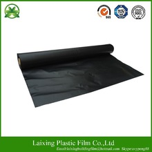 Builders film/polythene sheeting/construction sheets