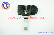 NEW TIRE PRESSURE SENSOR TPMS for BENZ SMART FORTWO OEM#A0009057200 0009057200 000905 7200