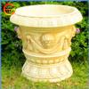 Flower planter urn stand