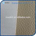 venda quente gravado couro do pvc para o assento de carro cobrir sofá e tampa da cadeira uso