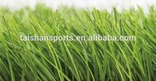 artificial grass football super surface