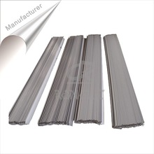 Reliable materical paper angle steel/shelf corner protectors for protection