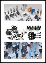 hydraulic seals online hydraulic seals catalogue hydraulic oil seals