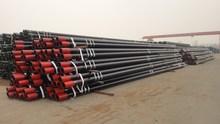 "SEAMLESS STEEL PIPE 5-1/2"" 14PPF/15.5PPF/17PPF/20PPF/23PPF J/K55 N80 L80 P110"