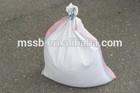 pp woven bag sack