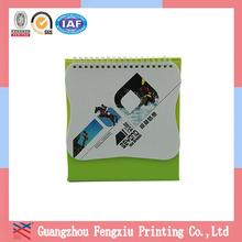 Replied To You In 1 Hour Guangzhou Printable Perpetual Calendar